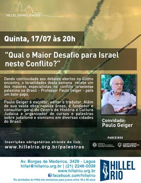 PauloGeiger17