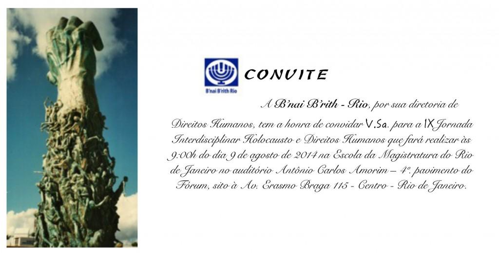 Convite-IX-JORNADA-2014-copy-PDF
