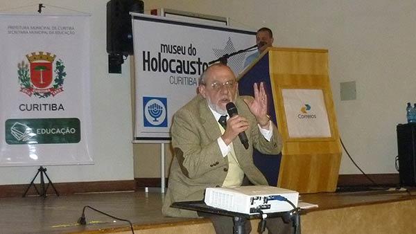 IV-Jornada-do-Holocausto-2