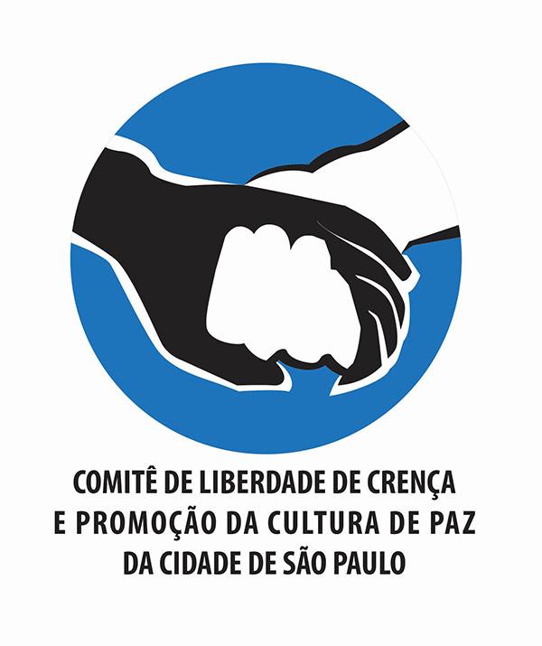 Logo_Comite_Liberdade_Crenca