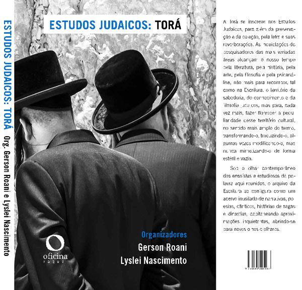 Estudos-judaicos-Tora