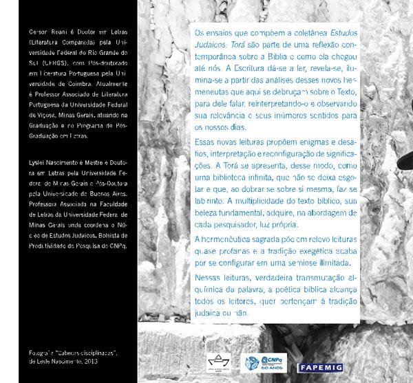 Estudos-judaicos-Torab