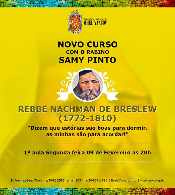NovoCursoRabino-SamyPinto