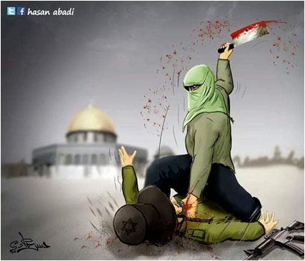 palestinosinternet1