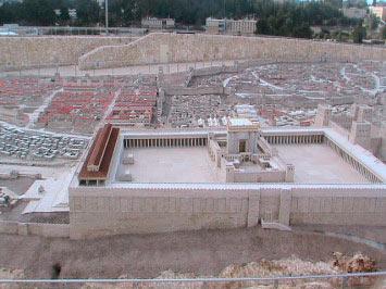 templo-01