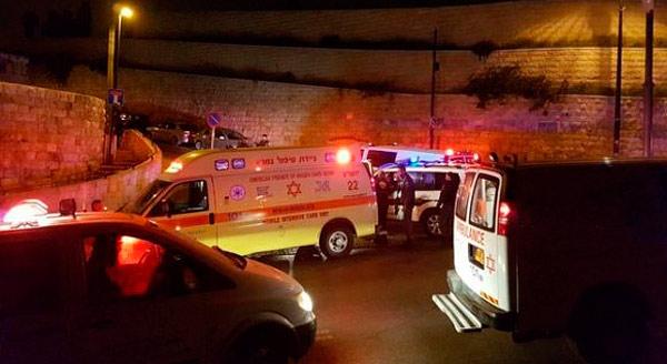 AtaqueJerusalem