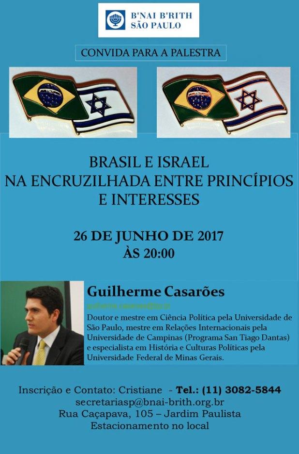 Cartaz-Palestra-Guilherme-Casaroes