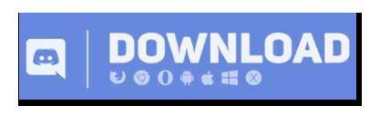 Clique na imagem abaixo para fazer o download para computador e/ou o app